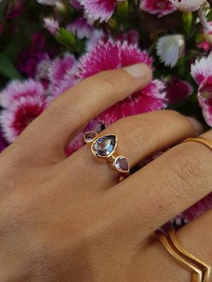 Sapphire+ring+by+Fran+Barker+Design (2).jpg