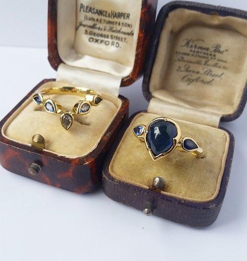 Sapphire+wedding+and+engagement+rings.jpg