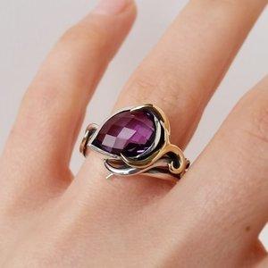 Custom+Amethyst+Ring.jpg