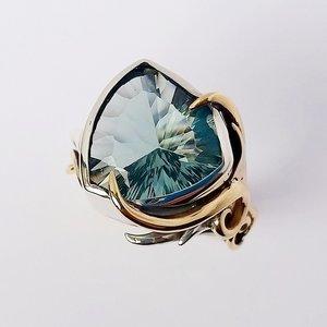 Fluorite+Ring.jpg