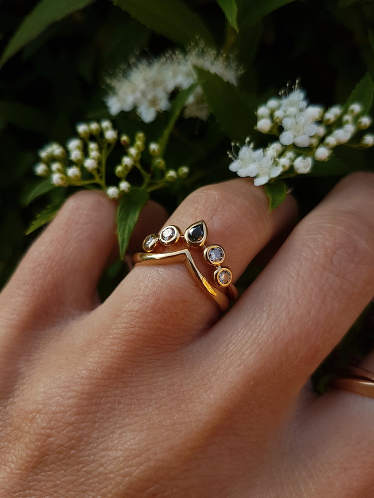 Diamond+ring+by+Fran+Barker+Design.jpg