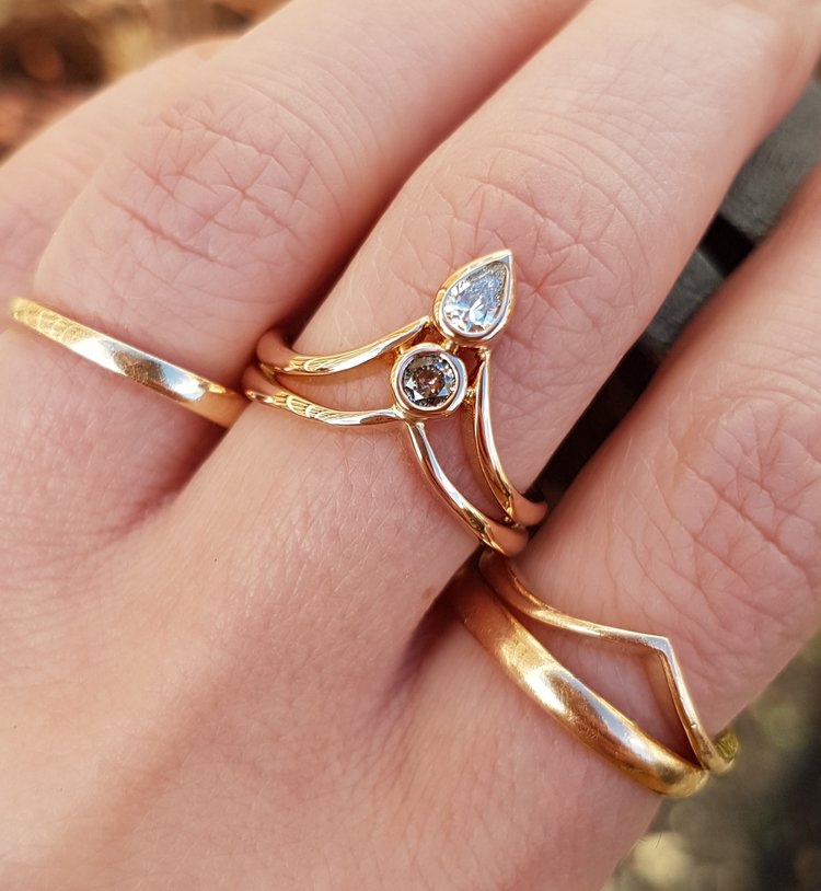 Diamond+wishbone+ring.jpg