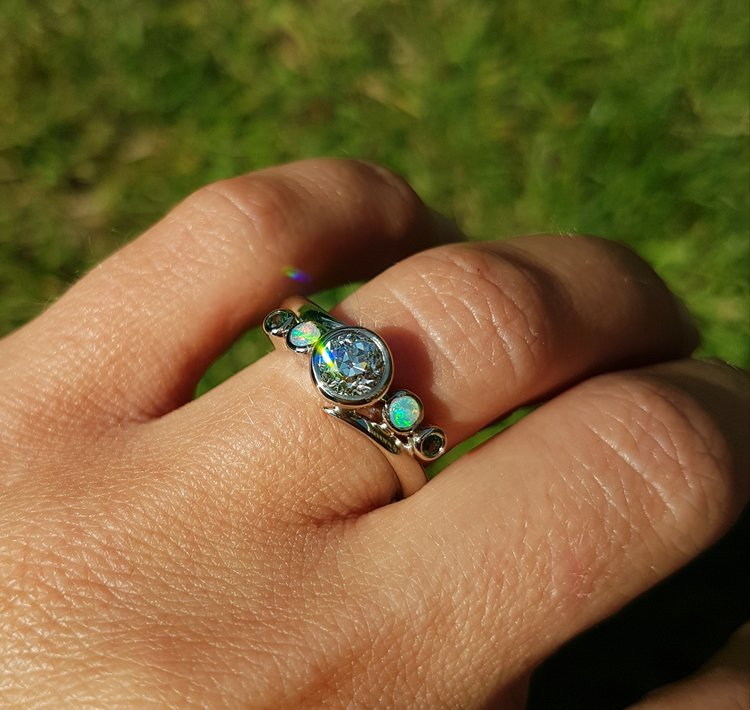 opal,+emerald+and+diamond+ring.jpg