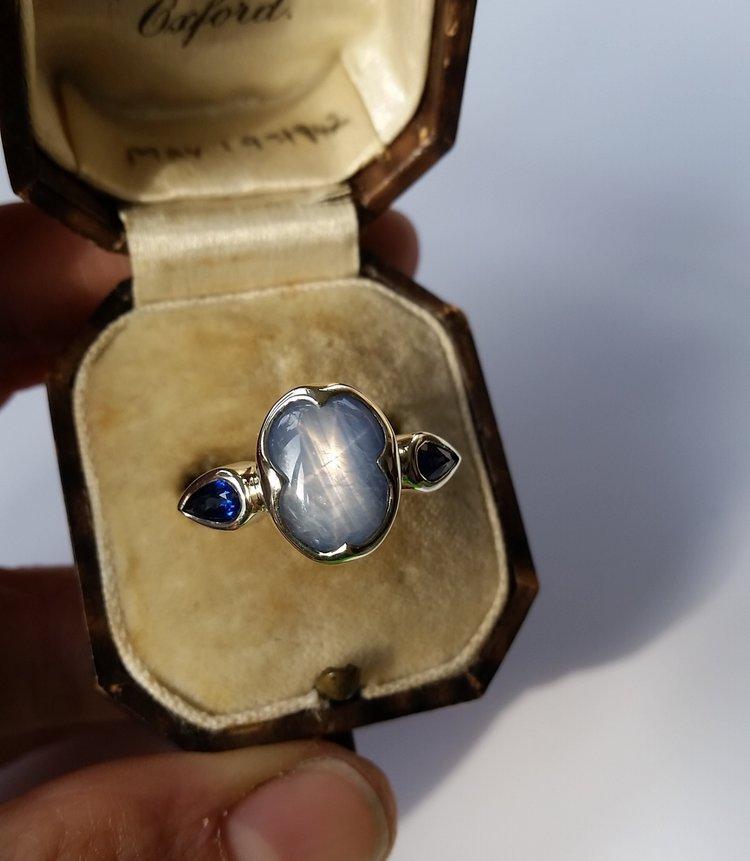 star+sapphire+ring.jpg