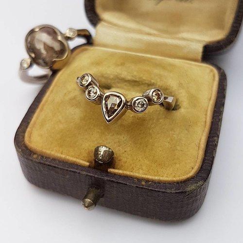 Diamond+Wishbone+Ring.jpg