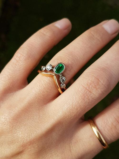Emerald+wedding+ring.jpg