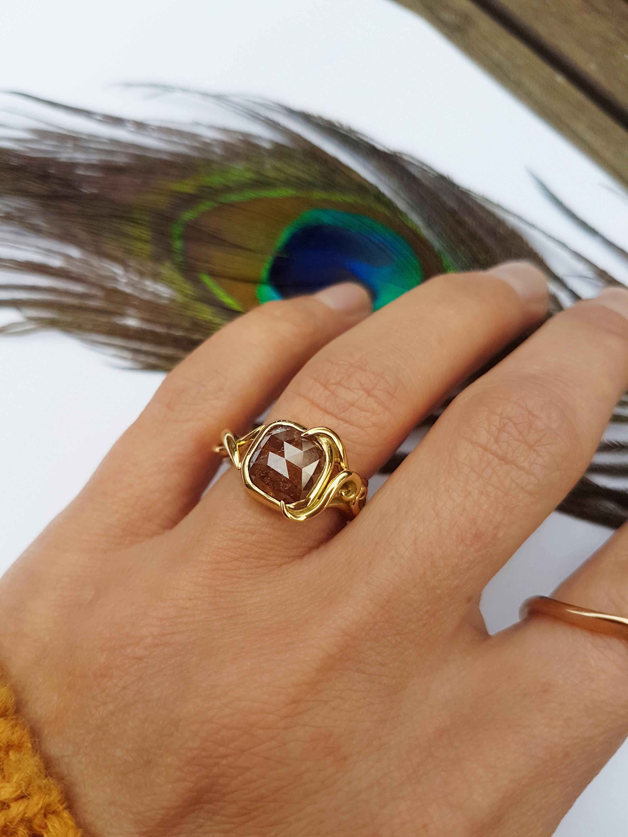peacock-thumb.jpg