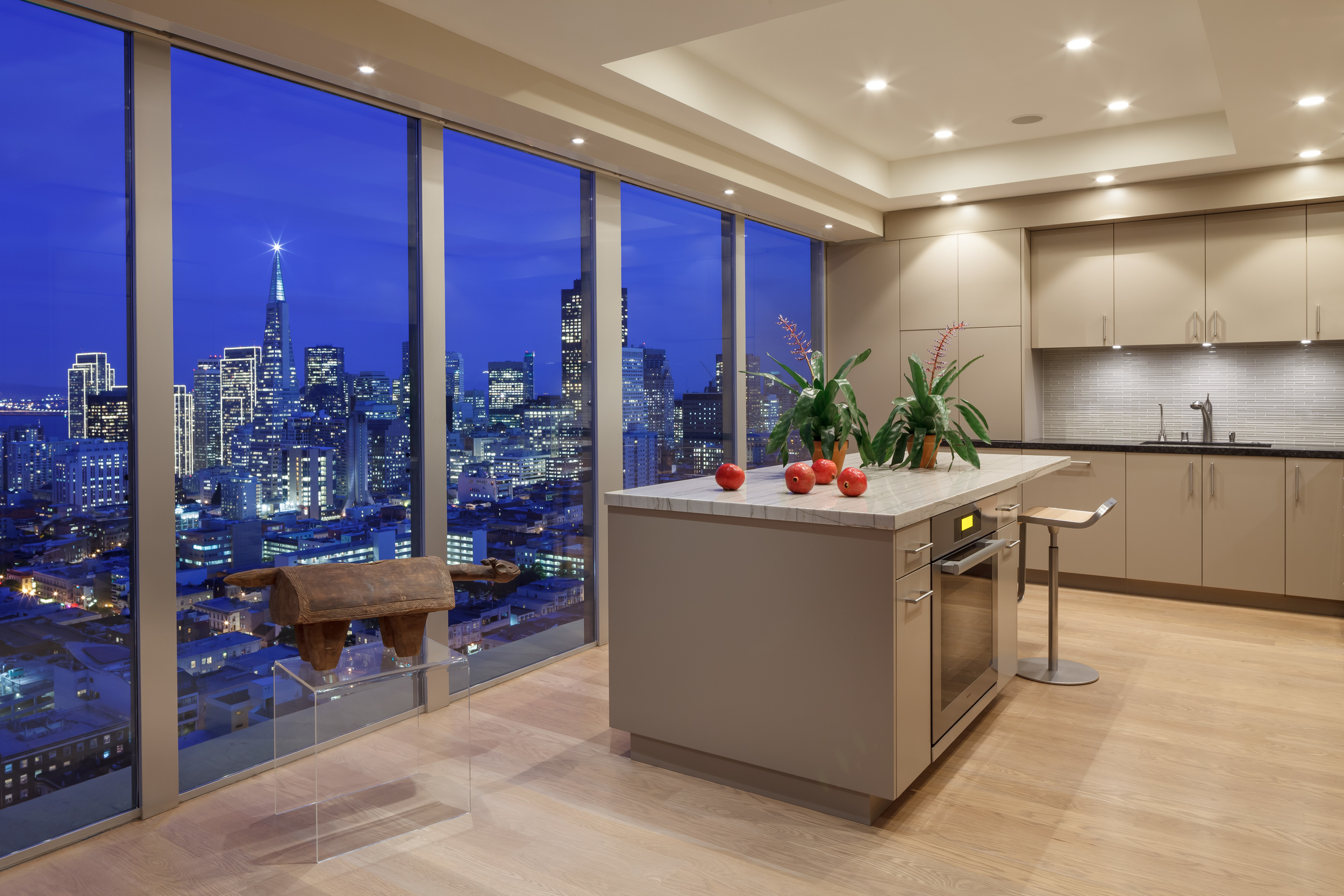 Kitchen_Night_0223.jpg