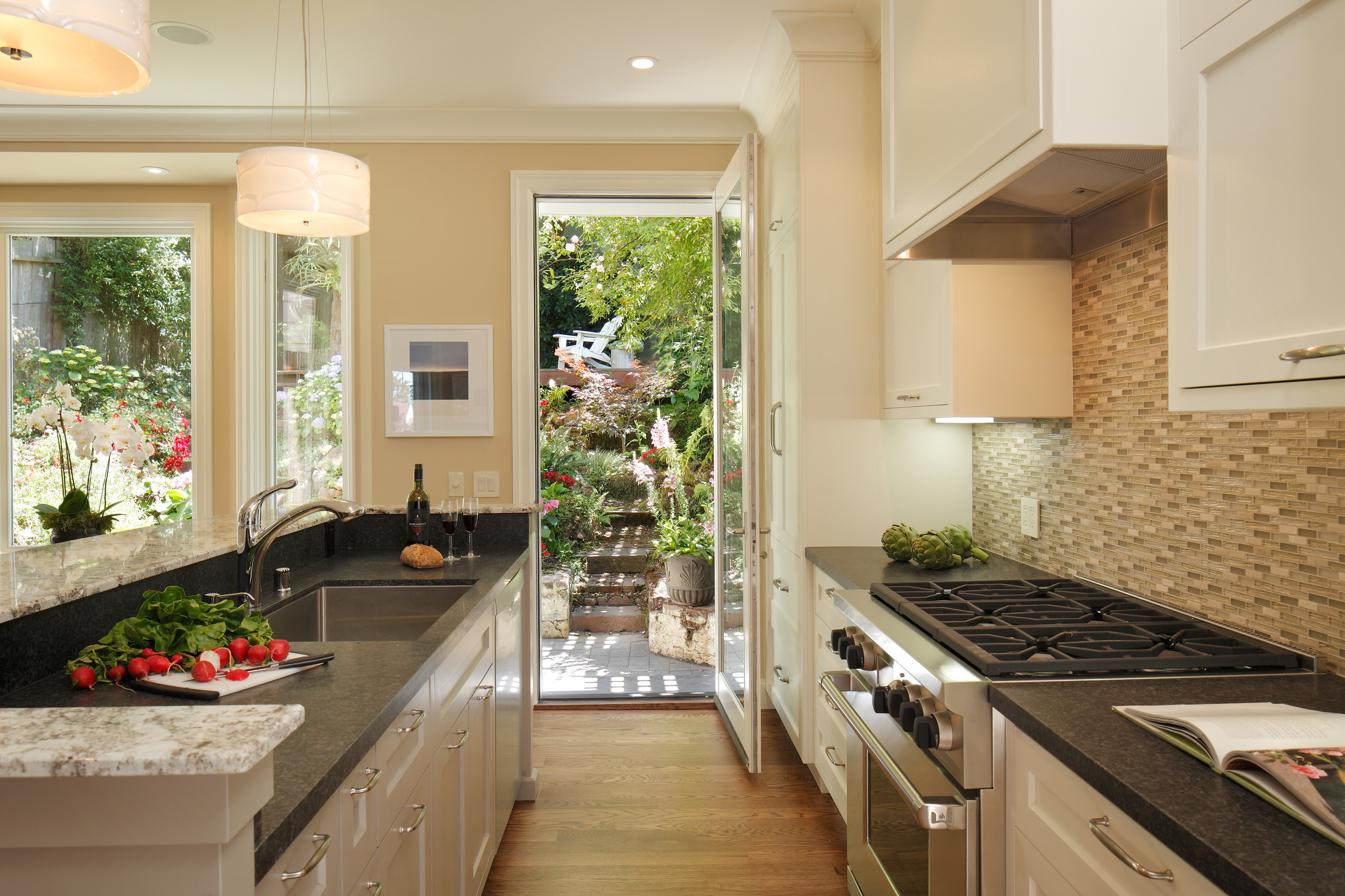 Kitchen_1497.jpg