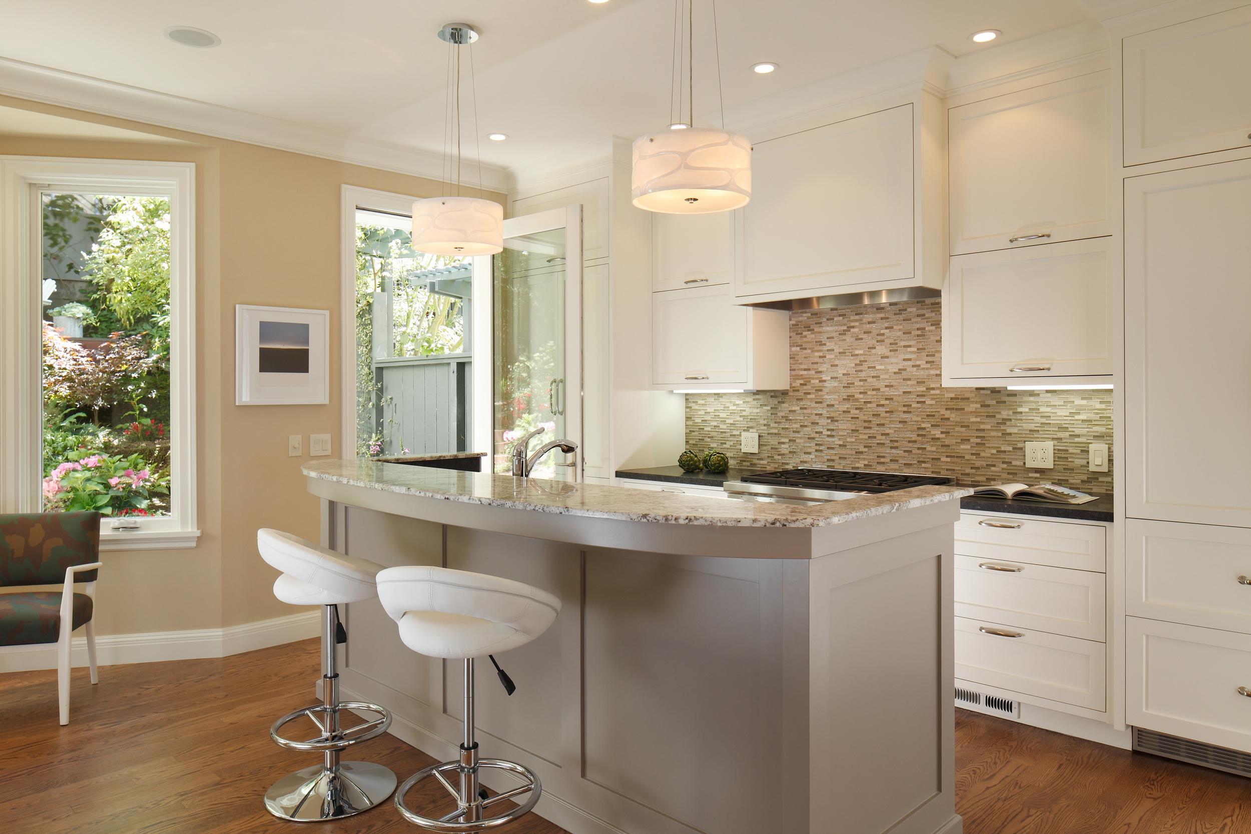 Kitchen_1508.jpg