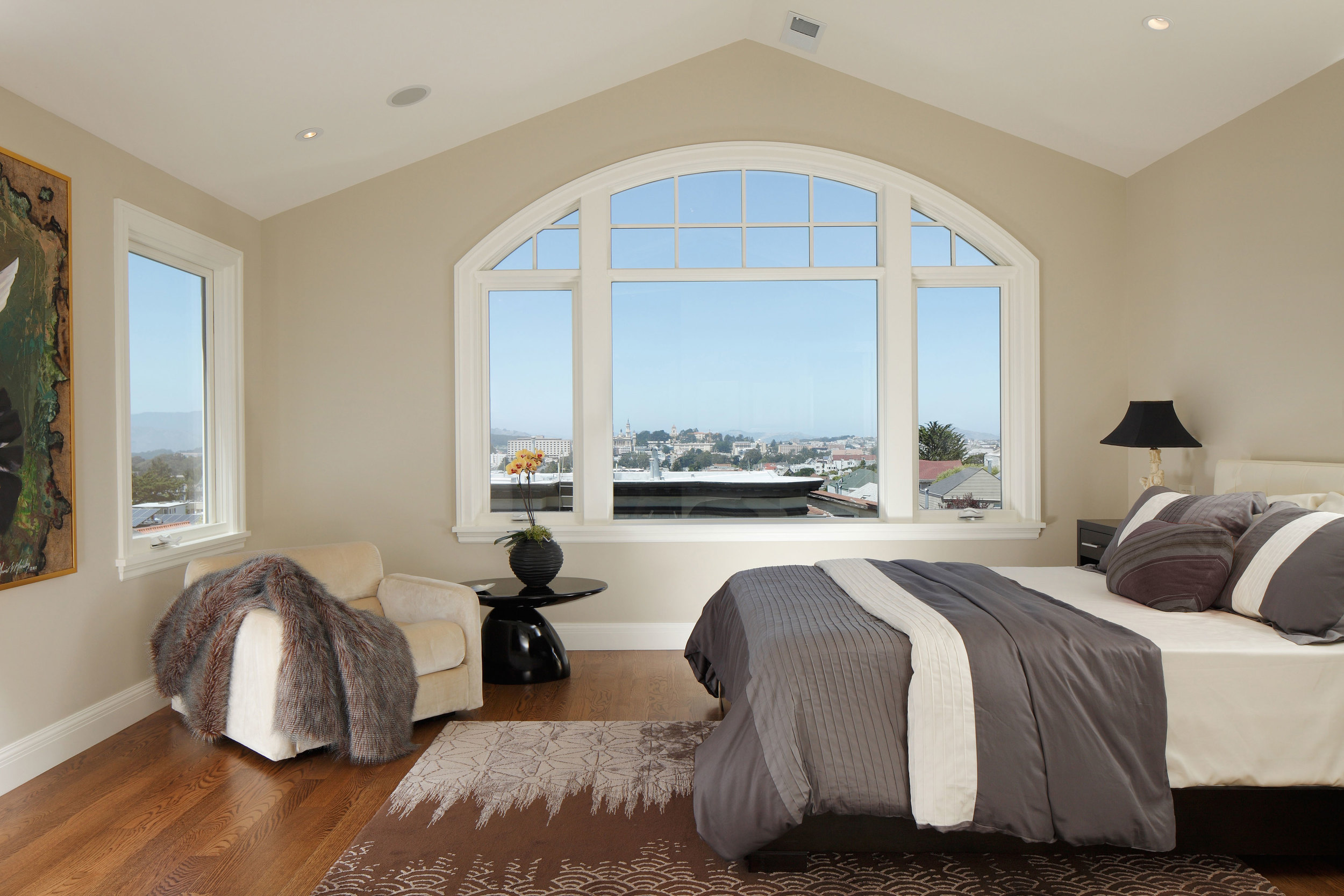 Master_Bed_View_1425.jpg