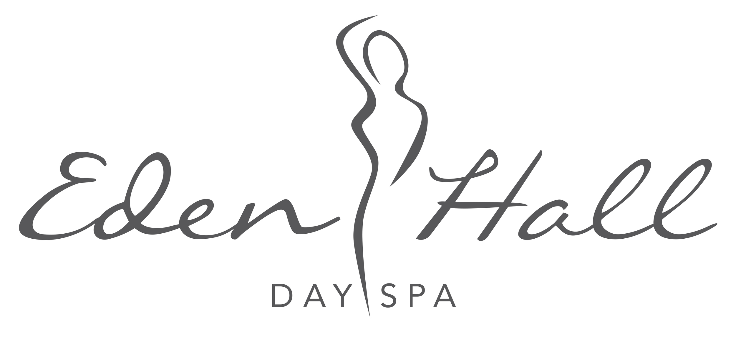 Eden Hall Day Spa