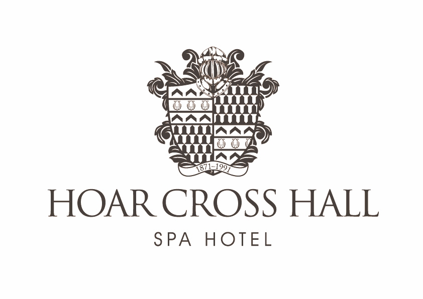 Hoar Cross Hall logo new.jpg