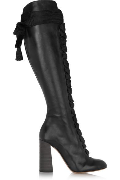 chloe boots 1.jpg