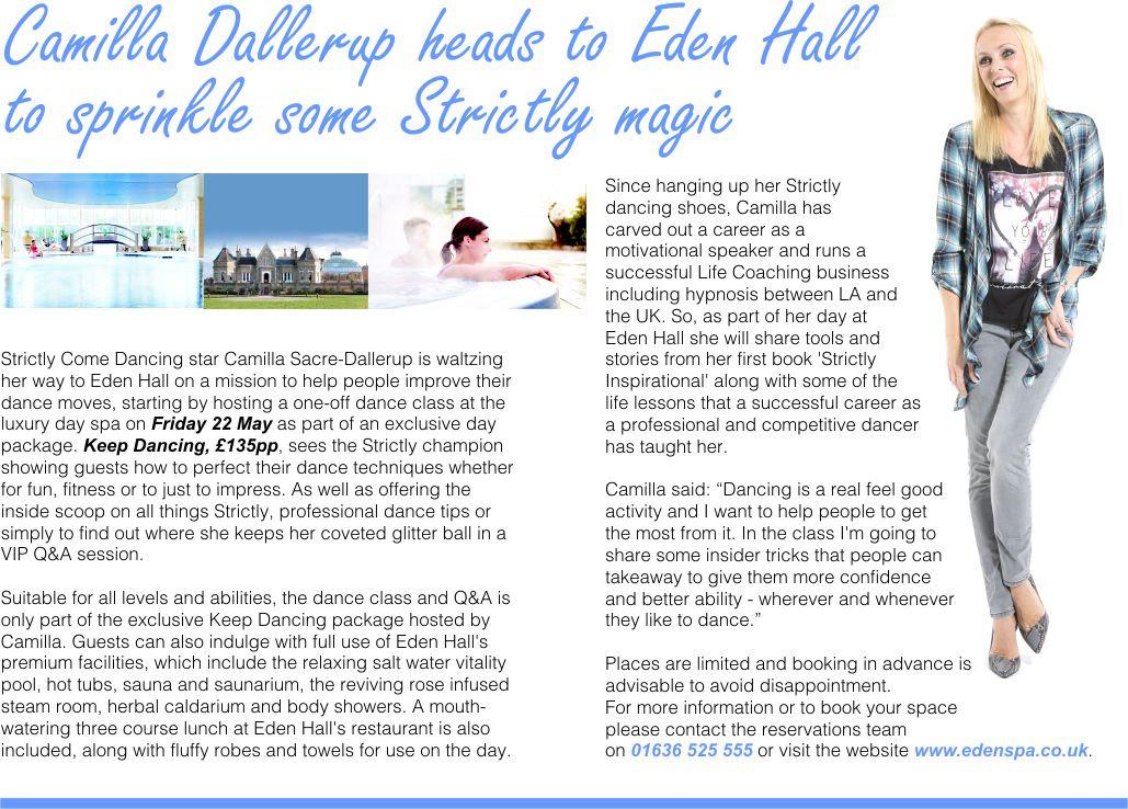 Eden Hall City Life Camilla.jpg