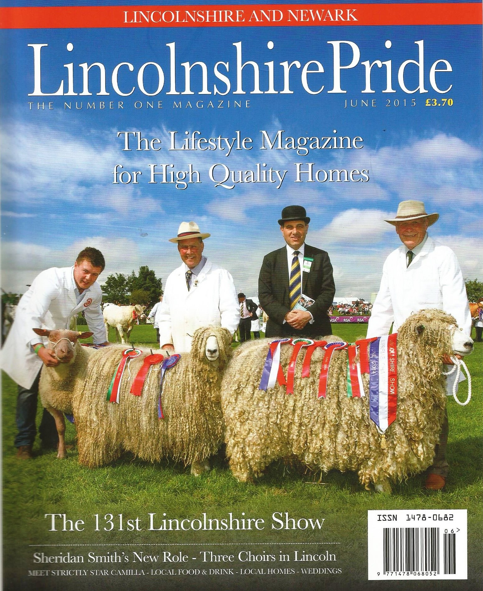 Lincolnshire Pride cover.jpg