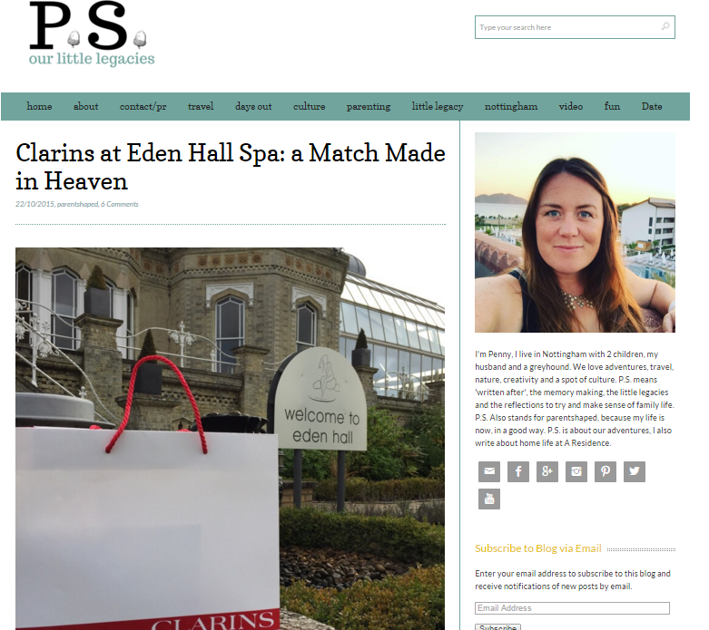 Parent Shaped Eden Hall review.png