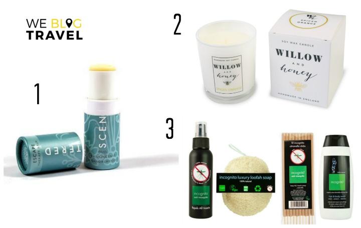 WeBlogTravel-W&H-stocking-fillers.jpg