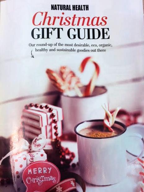 NH Gift Guide.jpg