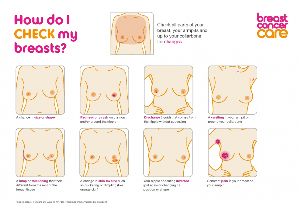 breastchecker.jpg