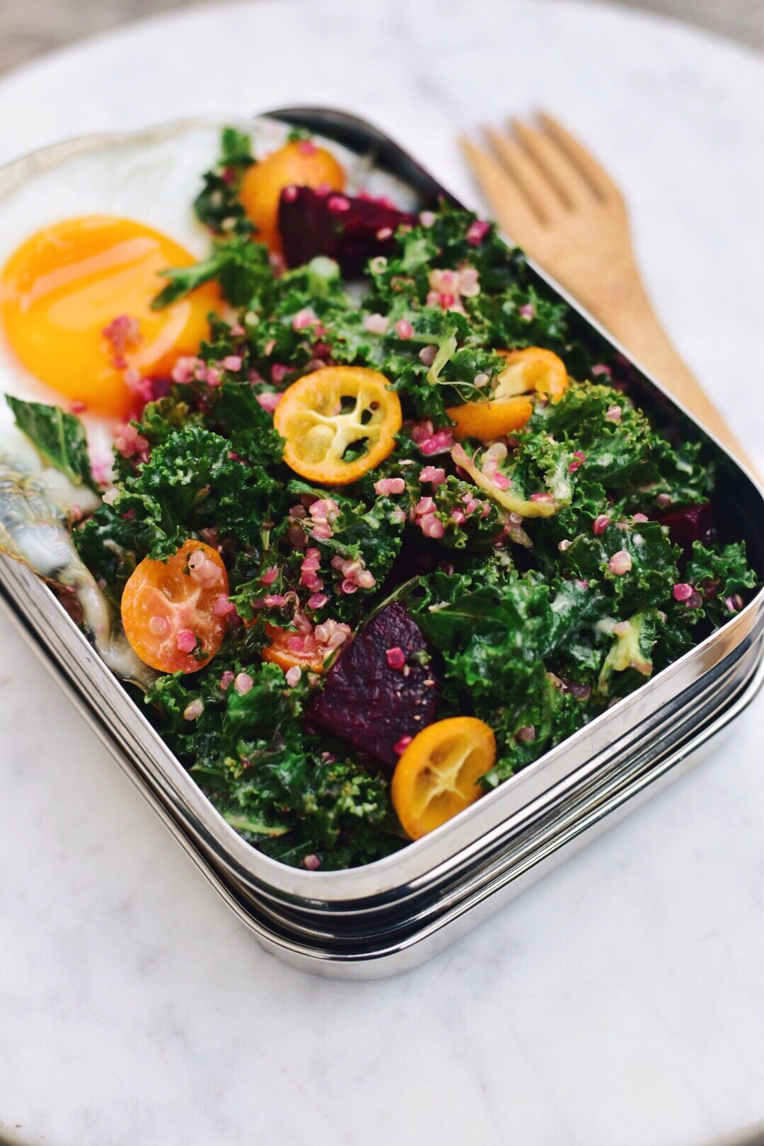 lunchboxkalesalad.JPG