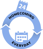 homecoming_everyday.png