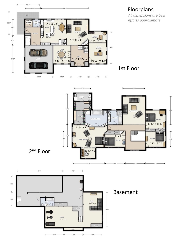 floorplan-page-001.jpg