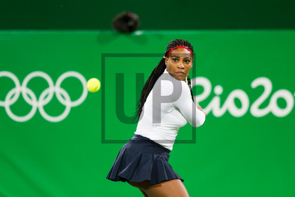 tennis_rio2016-9.jpg