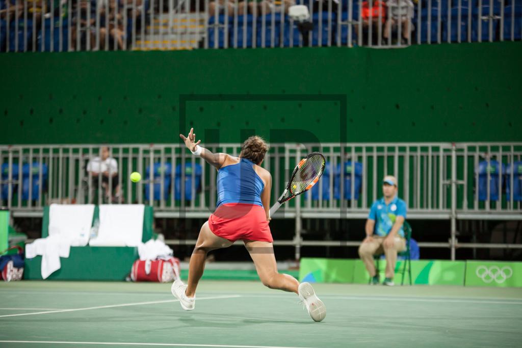 tennis_rio2016-11.jpg