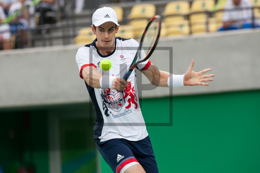 tennis_rio2016-5.jpg