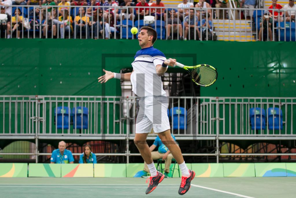 tennis_rio2016-3.jpg
