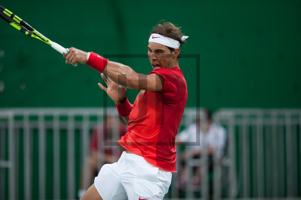 tennis_rio2016-6.jpg