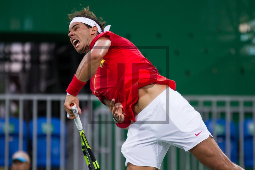 tennis_rio2016-4.jpg