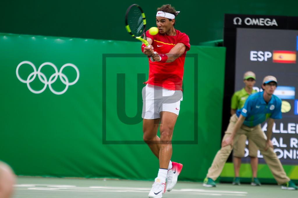 tennis_rio2016-2.jpg
