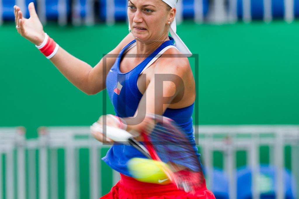 tennis_rio2016-1.jpg