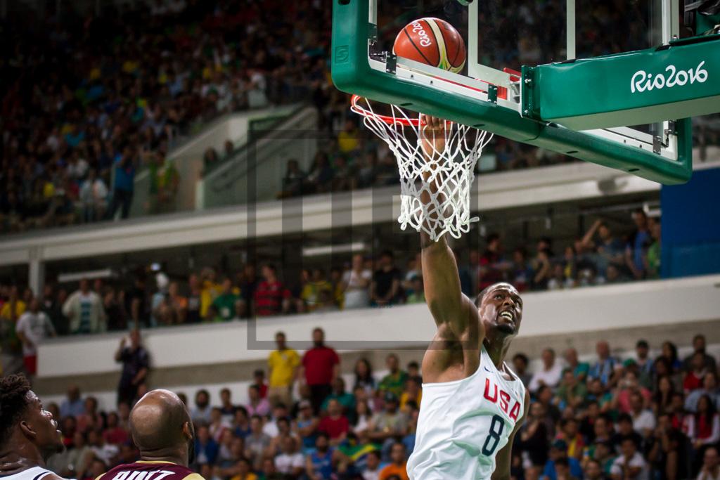 basketball_rio2016-8.jpg