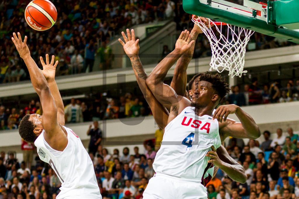 basketball_rio2016-7.jpg