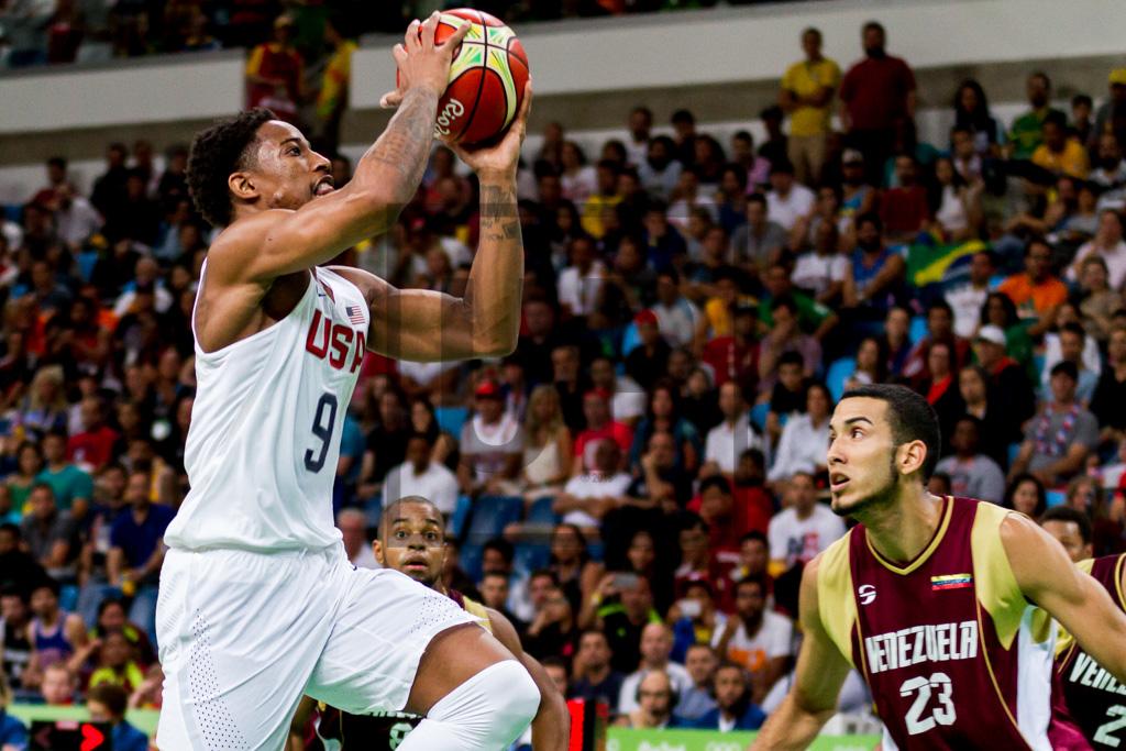 basketball_rio2016-6.jpg