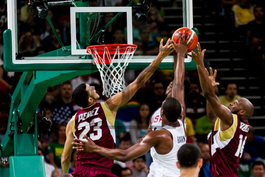 basketball_rio2016-5.jpg