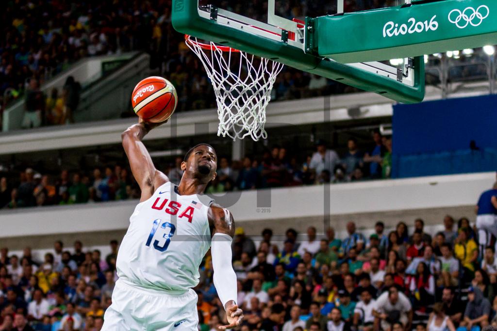 basketball_rio2016-4.jpg