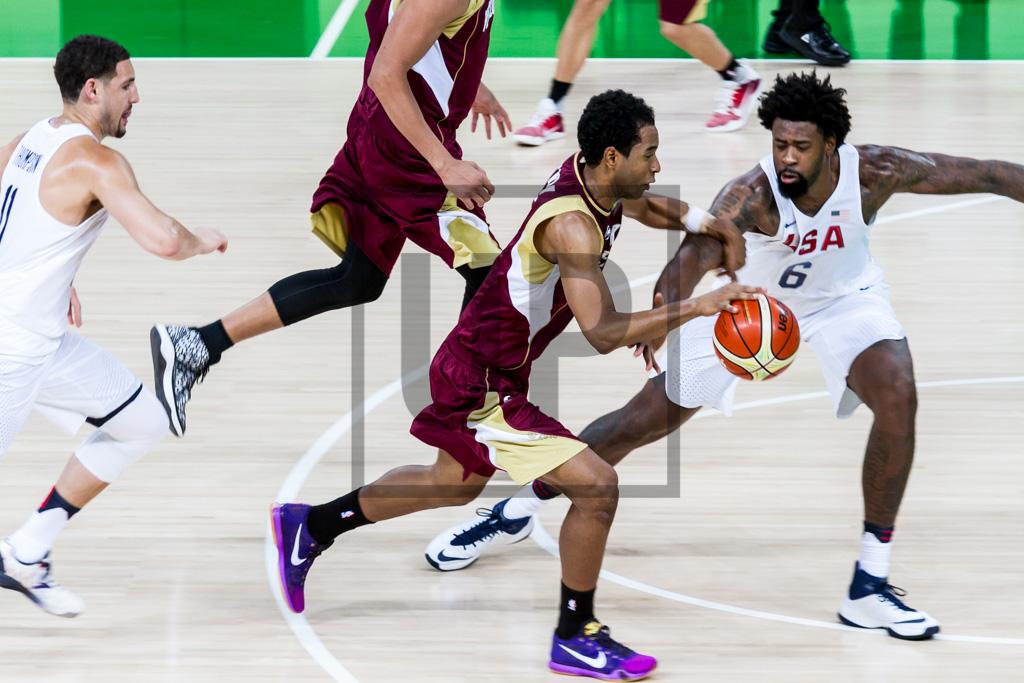 basketball_rio2016-1.jpg