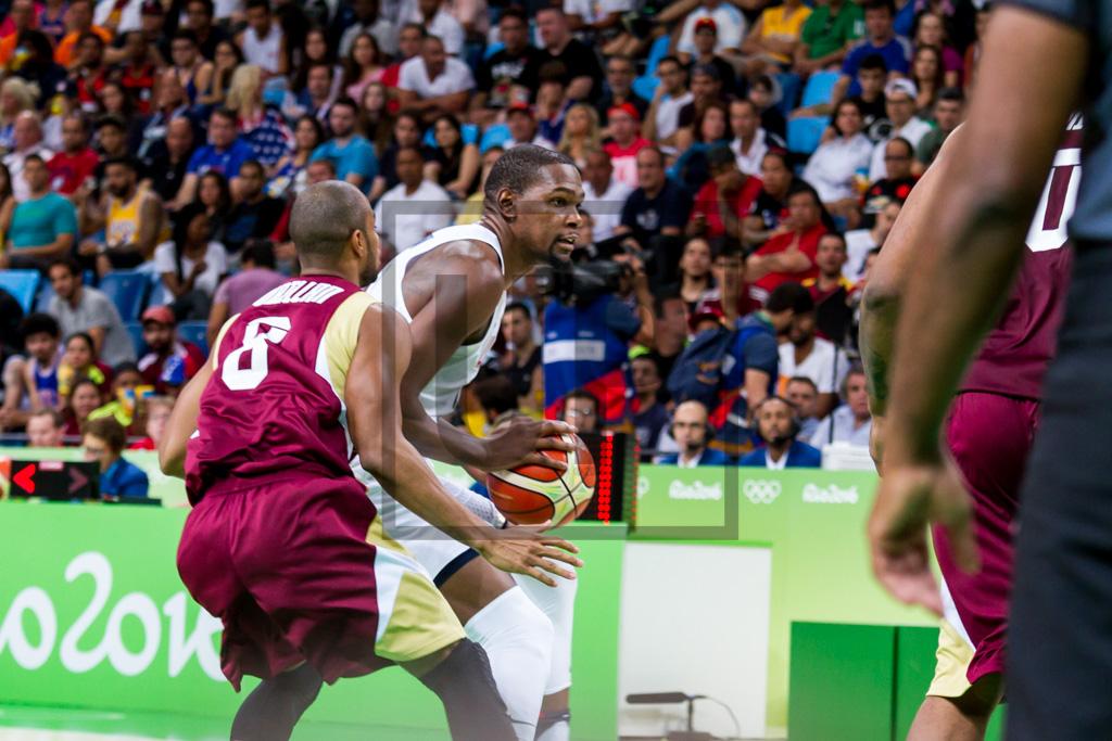 basketball_rio2016-3.jpg
