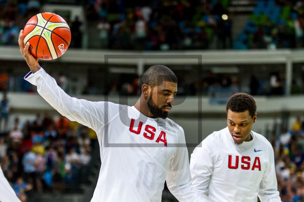 basketball_rio2016-2.jpg