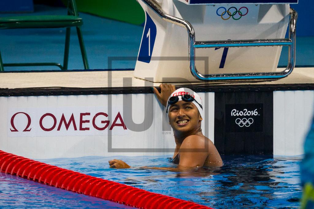 swimming_rio2016-6.jpg