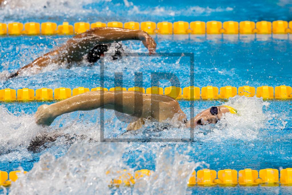 swimming_rio2016-8.jpg