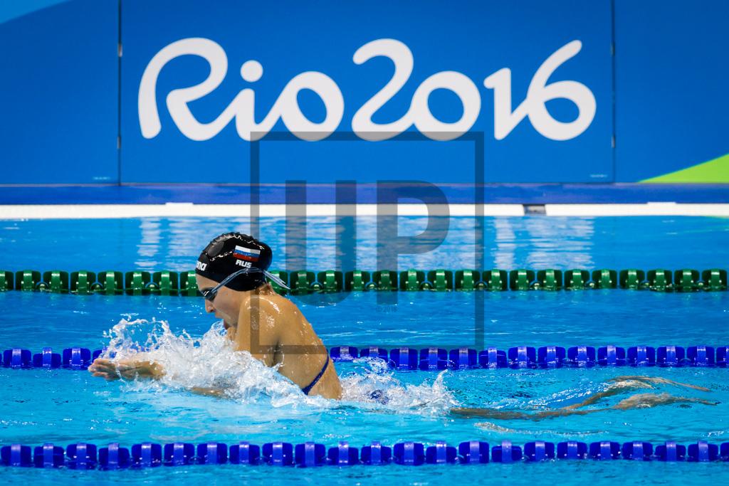 swimming_rio2016-5.jpg