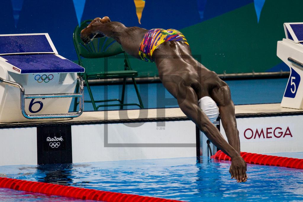 swimming_rio2016-4.jpg
