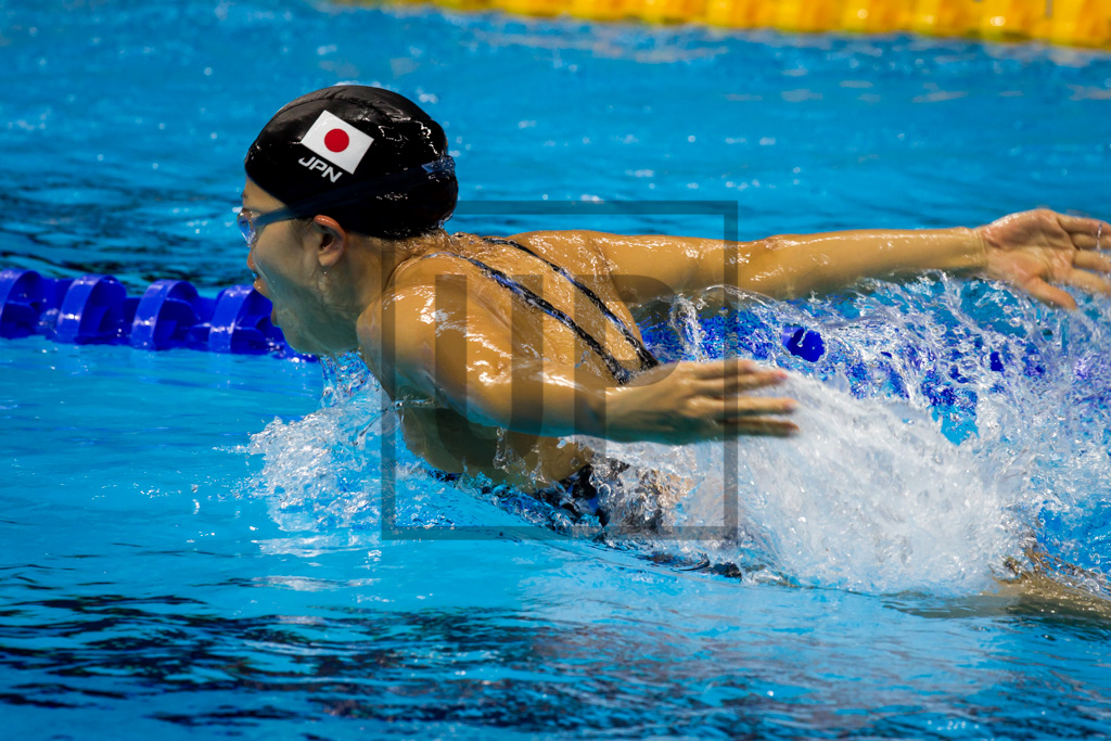 swimming_rio2016-3.jpg