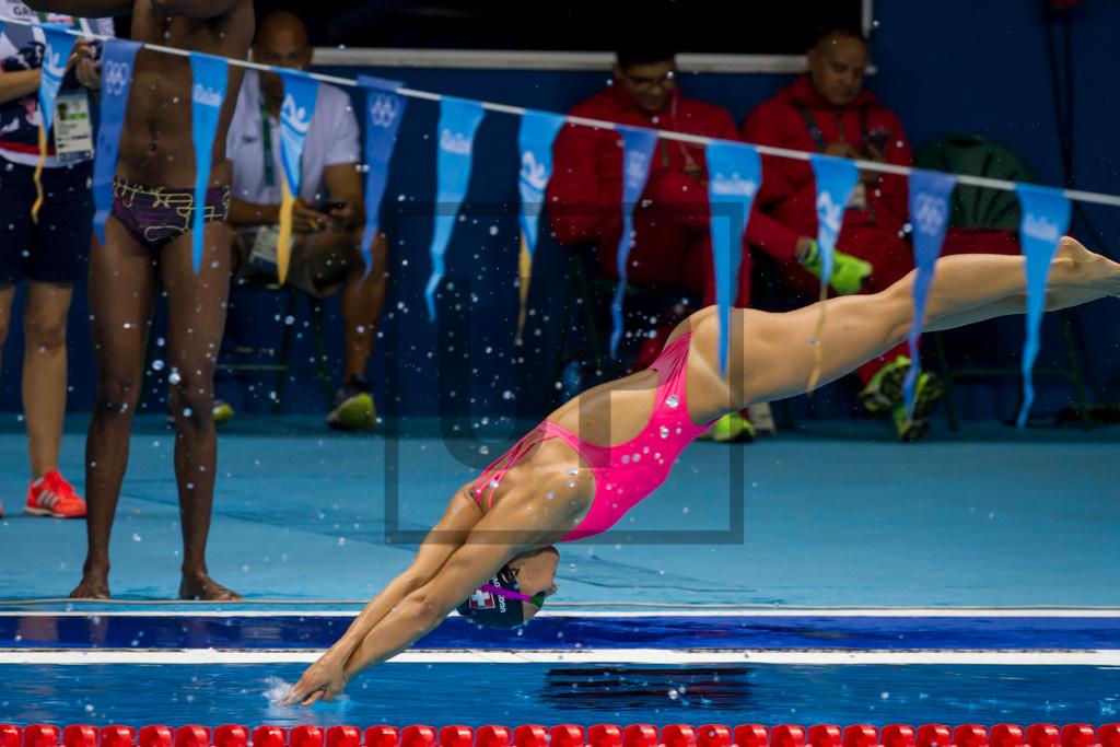 swimming_rio2016-1.jpg