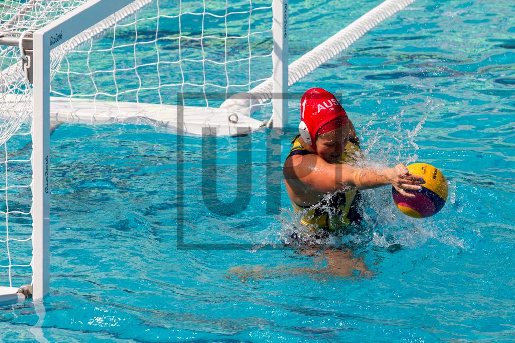 waterpolo_rio2016-8.jpg